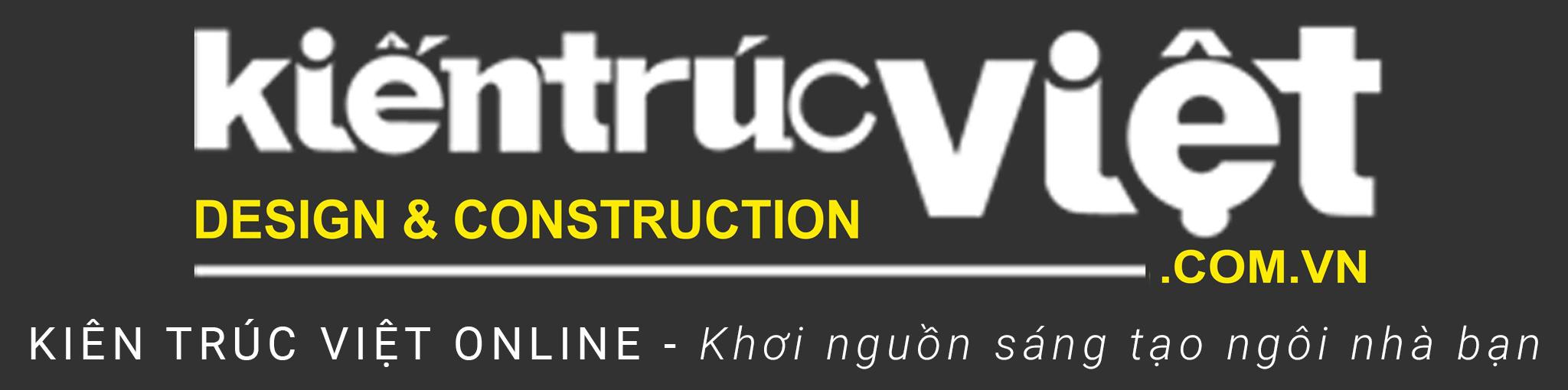 Kiến Trúc Việt